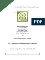 Informática Ada 3.docx