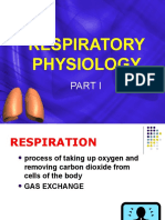 Copy of Respiratory Part1