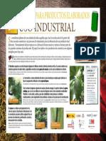 09Usoindustrial.pdf