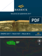 Secuencia Apilamiento 2017.pptx