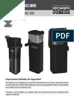 SPF150.pdf