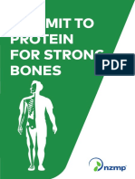 Protein Story Fact _7 - Custom.pdf