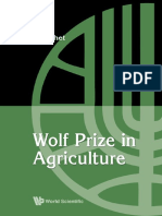 Chet 2009 WS  Wolf Prize in Agriculture.pdf
