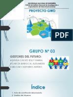 Diapositivas Exp Grupo Nro 03