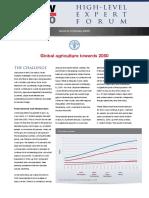 FAO 2009 HLEF2050_Global_Agriculture.pdf