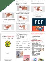 LEAFLET cuci tangan (1).doc
