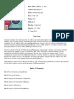9789387994324.pdf