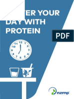 Protein Story Fact_8 - Custome.pdf