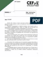 06029044 Teórico Nº 7 21-9-12.pdf