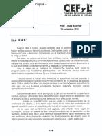 06029045 Teórico Nº 8 28-9-12..pdf
