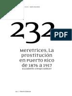 9-j Crespo - Milenio 13-14