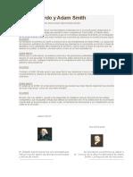David Ricardo y Adam.docx