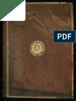 1569 La Biblia