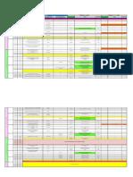 Cronograma Semestral Del Curso_sección u
