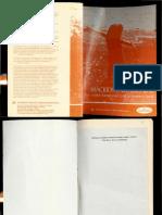 34471841-Muriel-James-Nacidos-Para-Triunfar.pdf