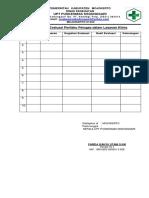 9.1.2.a Kegiatan Evaluasi Perilaku Petugas dalam Layanan Klinis.docx