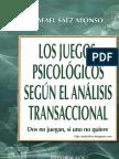 los-juegos-psicologicos-segun-el-analisis-transaccional-121031072415-phpapp02.pdf