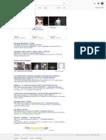 Bbbaaaa - Penelusuran Google