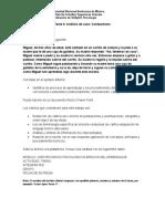 Tarea_2_Analisis_de_caso_Conductismo.doc