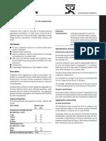 HK-Conbextra-UW.pdf