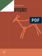 zooficcoes.pdf