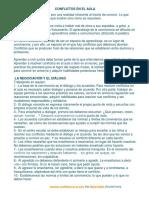 CONFLICTOS EN EL AULA.docx