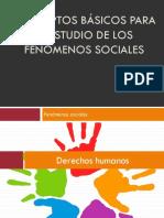 Conceptos básicos para el estudio de los fenómenos.pptx