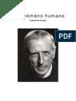 El Fenomeno Humano+.pdf