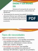 clase_sobre_tipos_de_necesidades_y_bienes.ppt