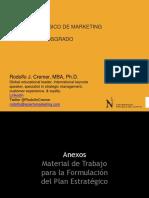 Copia de Pe 2 Foda y Aodf (002)