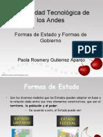 paolateoria-15050121325