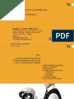 UPN - 4 TX y CX (ESTUDIANTES).pdf