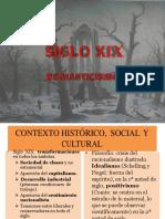 2 Romanticismoliterariodelsigloxix 111105064226 Phpapp01
