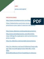 1.20 Estructura de Los Sectores_El Modelo de Las 5 Fuerzas de Porter