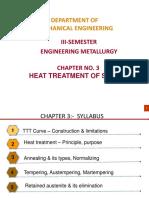 Engineering Metallurgy Chapter 3