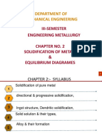 Engineering Metallurgy Chapter 2