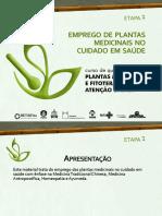 C1_E1_PPT_Emprego_de_Plantas_Medicinais