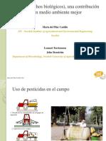 biobeds-angol-111116-2-dra-m-del-pilar-c.pdf