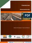 manual_de_cimentaciones.pdf