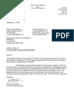 2018-09-11 Ruling re Clerk's Paper.pdf
