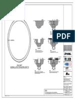 Guidewall Construction Sequence_V3-V3