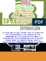 AQDA 2.pptx