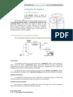 Tema 12.Cromatografía de Líquidos