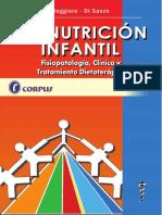 Desnutricion infantil fisiopatologia, clinica y tratamiento dietoterapico.pdf