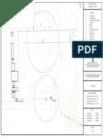 SITE PLAN-Layout3.pdf