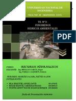 FENOMENOS.HIDROAMBIENTALES.docx
