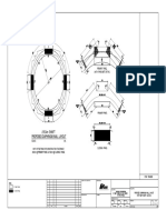 DTSS PHASE-2- D-Wall layout-10.4m.pdf