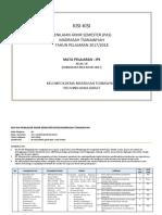 365810156-Kisi-Kisi-IPS-Kelas-7-PAS-Tahun-2017-2018.docx