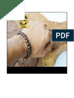 Gelang Galih Asem 8 mm, 0877 8 1 8 9 4000
