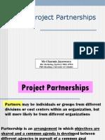 Lesson 4.pdf